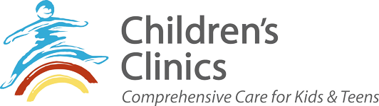 Childrens Clinics in Southern Arizona